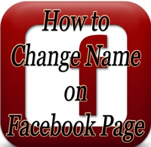 Facebook-change-name-300x292
