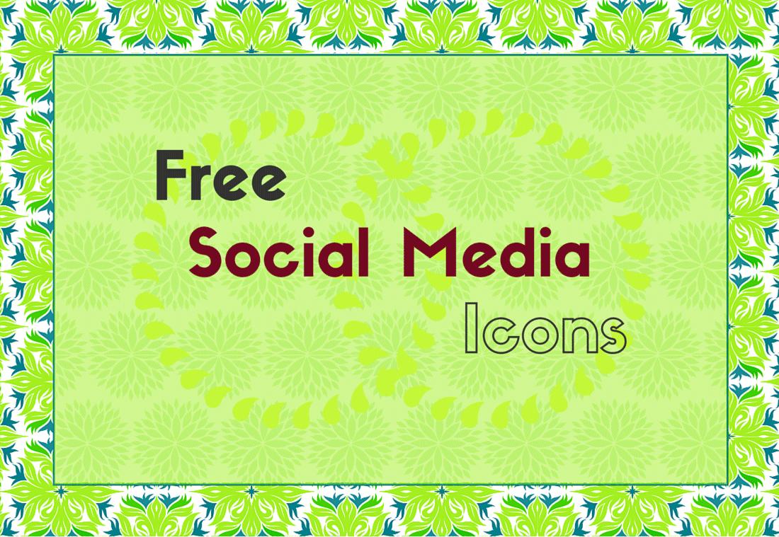 free social media
