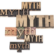 Small Business Myths