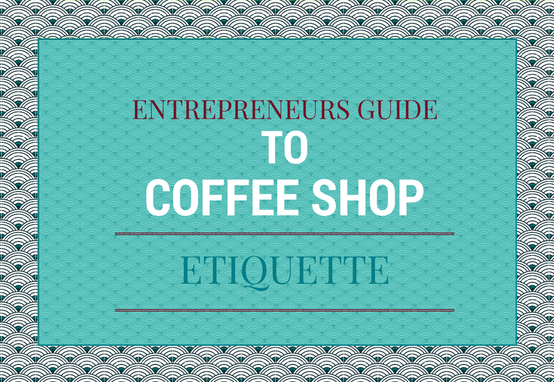 entrepreneurs guide