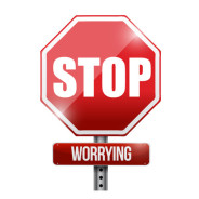How to Stop Worrying About Business