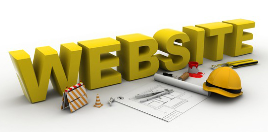Five Steps to Make Your New Website Project Easy Breezy