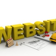Five Pre-Planning Steps for a New Website Project