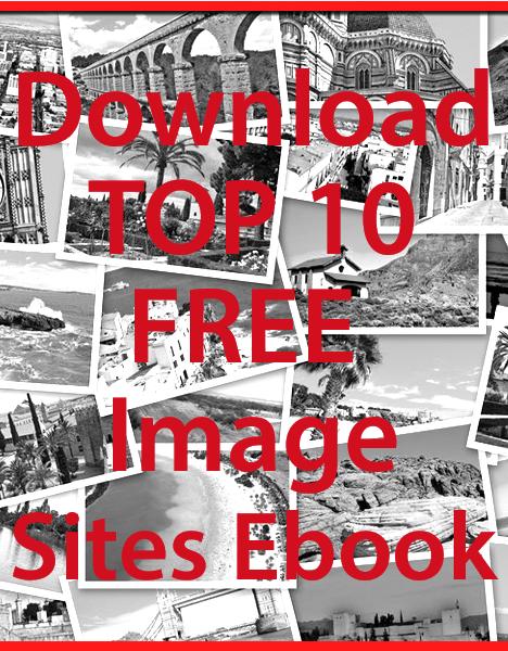 free images e
