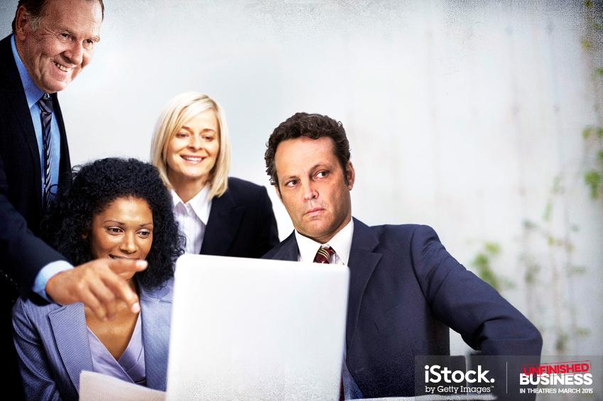 iStock_000059219506_Small