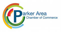 parker chamber_edited-1