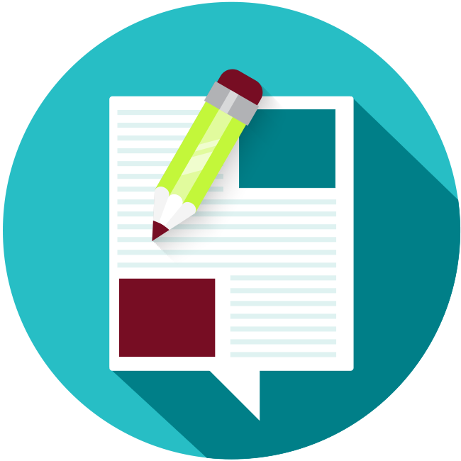 jo-kick-a-web-copy-writing-icon