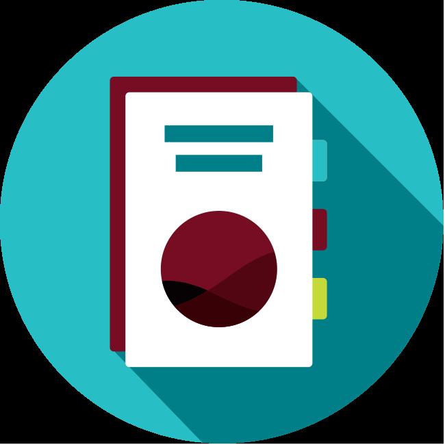 jo-kick-a-web-icons-marketign-9-21-2106