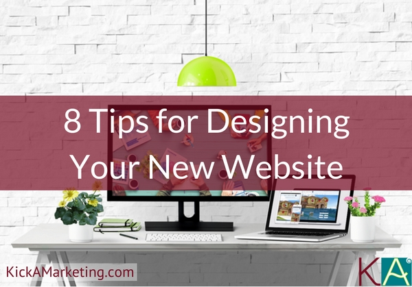 8-tips-for-designing-your-new-website