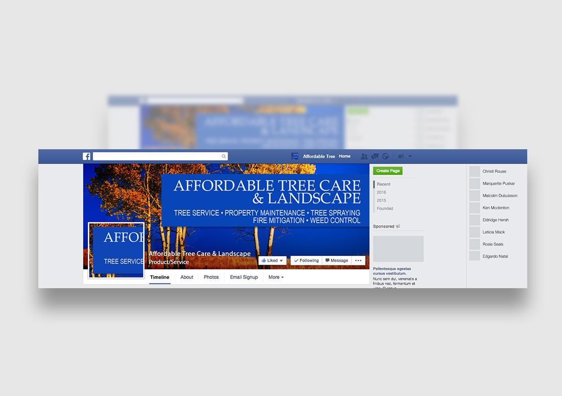 colorado landscape company facebook