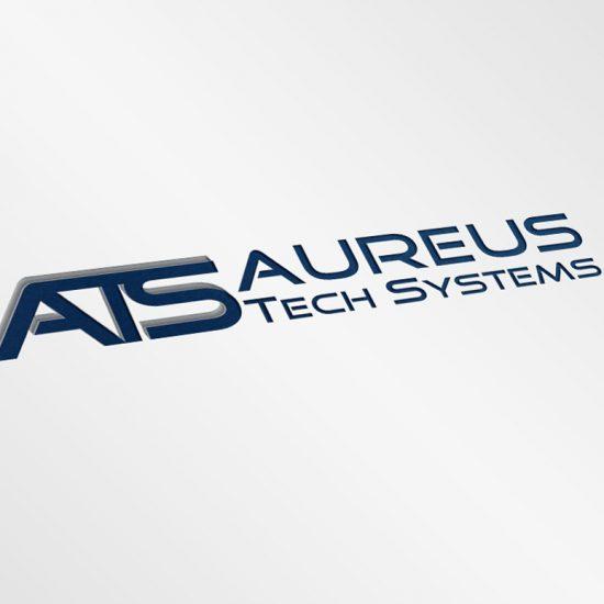 denver software company logo