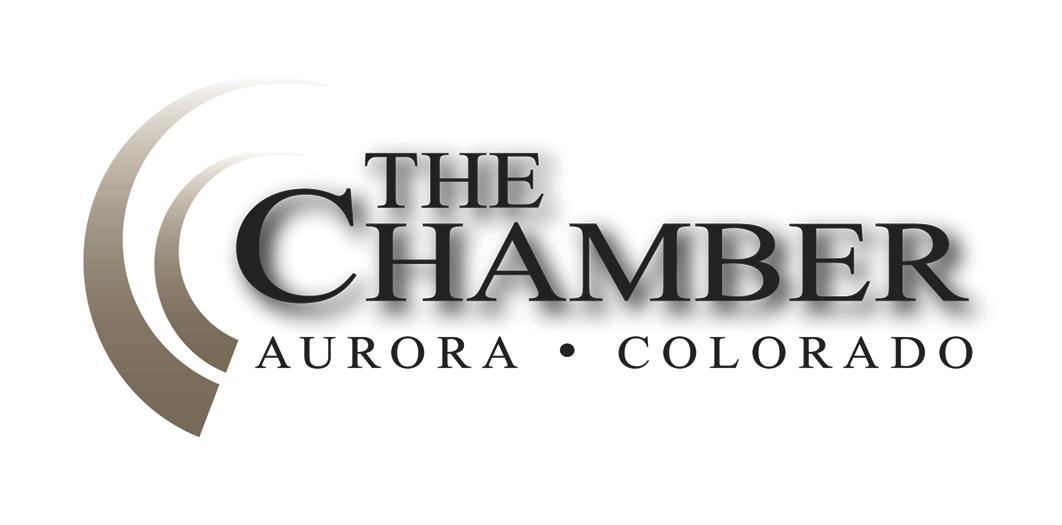 parker chamber_edited-1