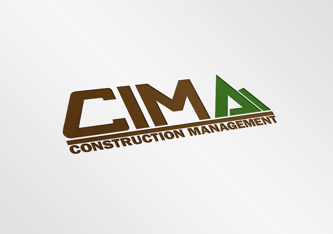 colorado construction company logo