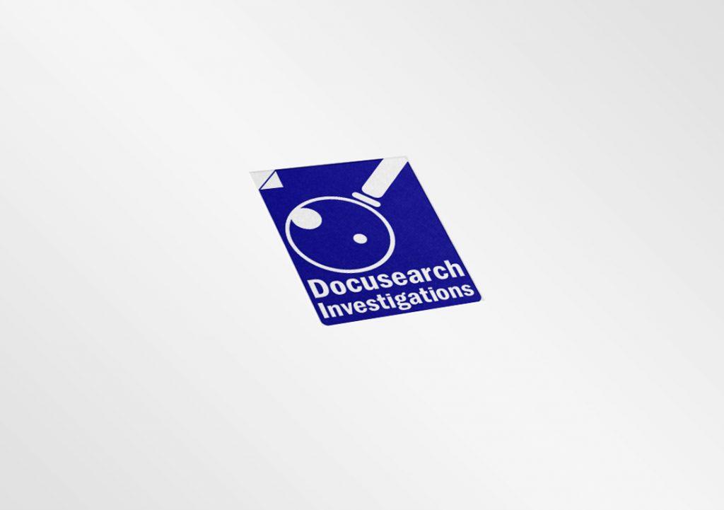 Graphic design logos denver
