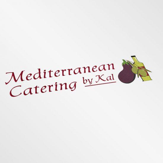 denver catering company logo