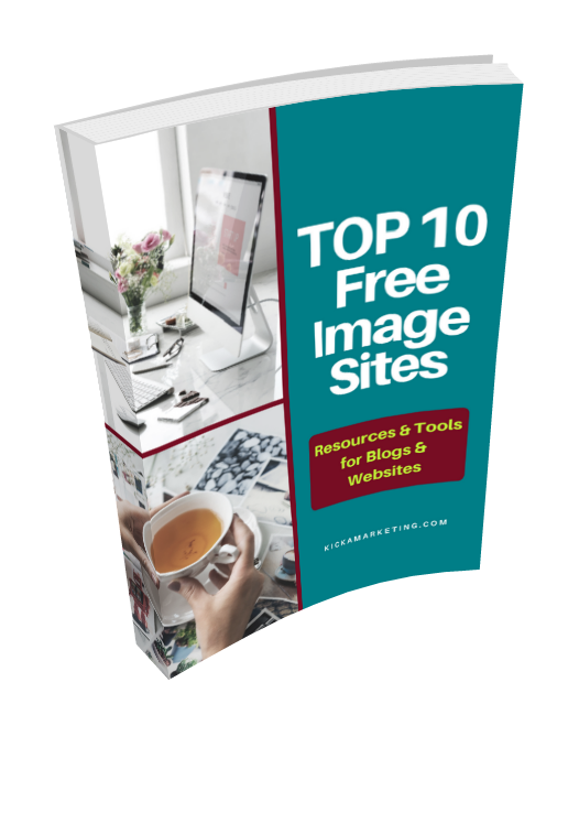 top 10 free image sites