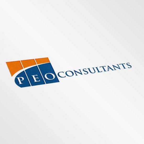 benefits colorado logo design