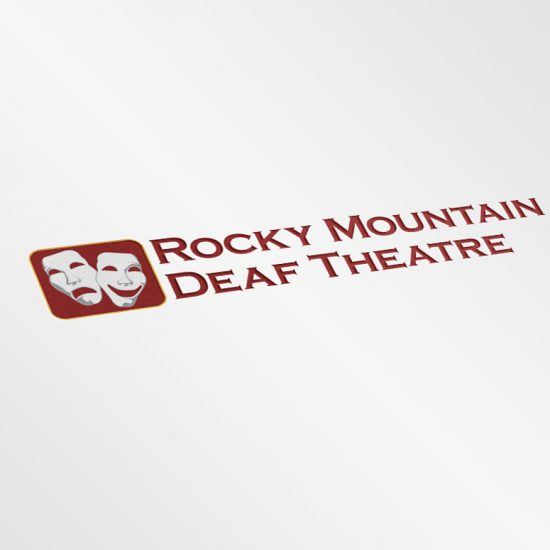 colorado theatre company