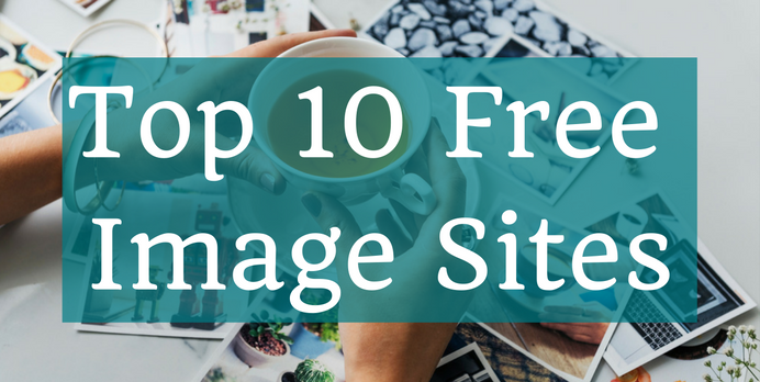 top-10-freeimage-sites
