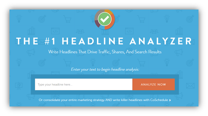 headline analyzer coschedule