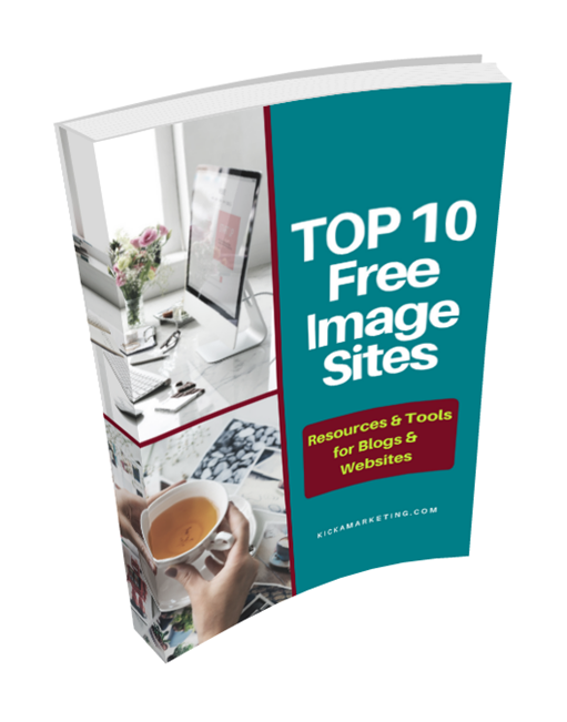 top 10 free image sites ebook